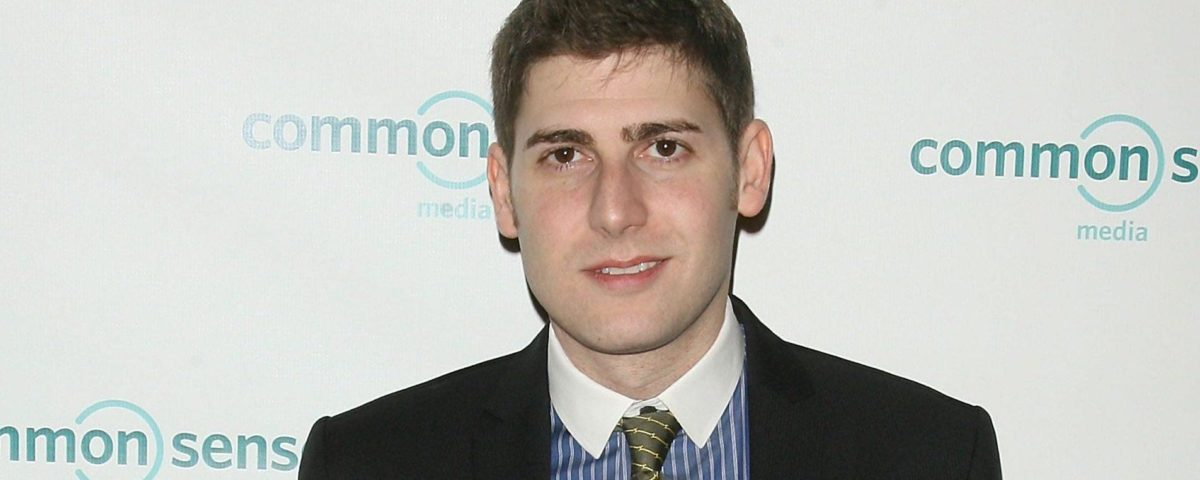 Eduardo Saverin: a trajetória do cofundador do Facebook no Brasil