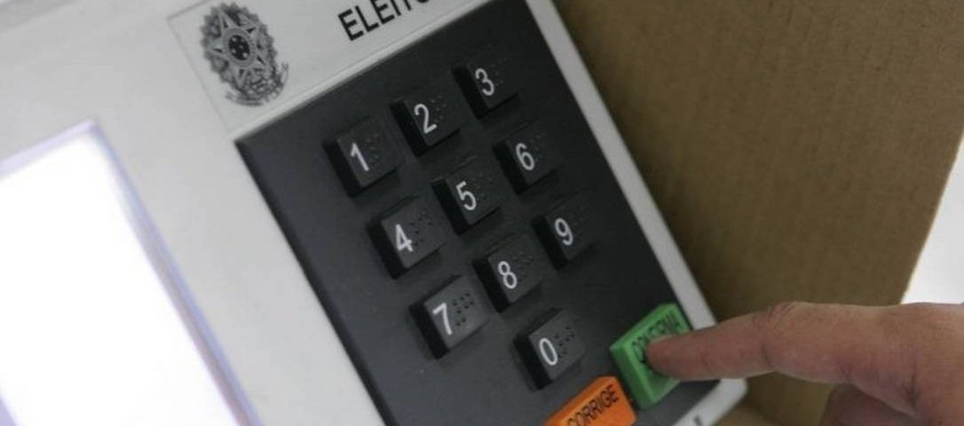 Adiar eleições cria incerteza nas eleições.