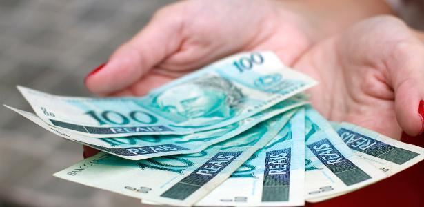 Caixa lança hoje a segunda parcela dos R $ 600 para os nascidos em maio
