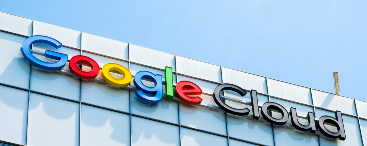 O Google Cloud oferece um curso on-line gratuito com certificado