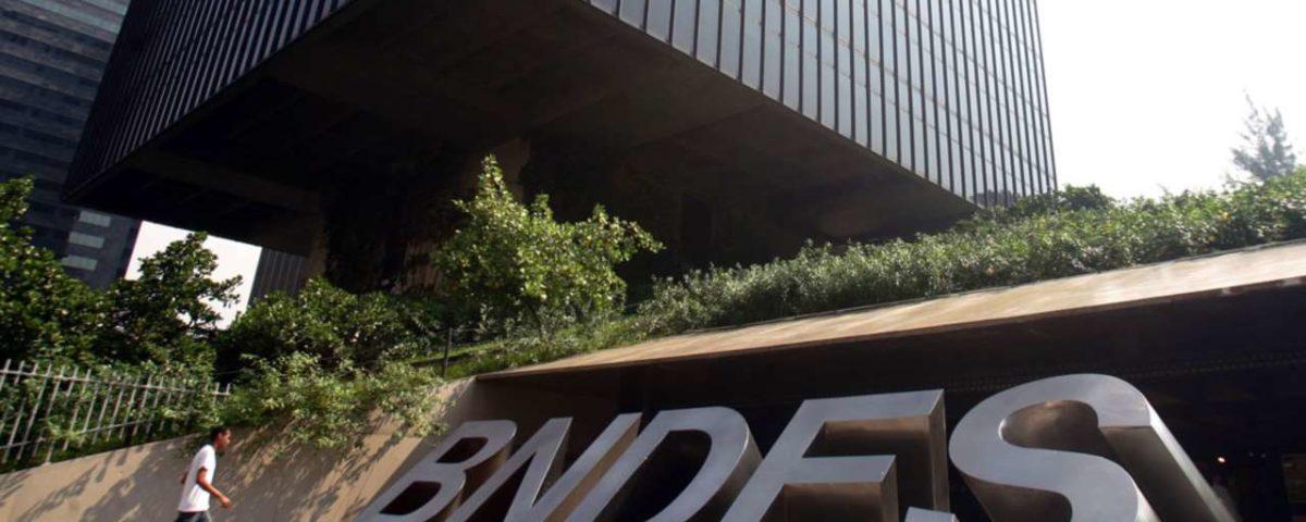 MP destina R $ 20 bilhões ao fundo BNDES, que garante empréstimos a pequenas e médias empresas