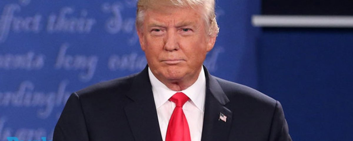"""""""O Twitter não está fazendo nada sobre todas as mentiras"""", diz Donald Trump"""