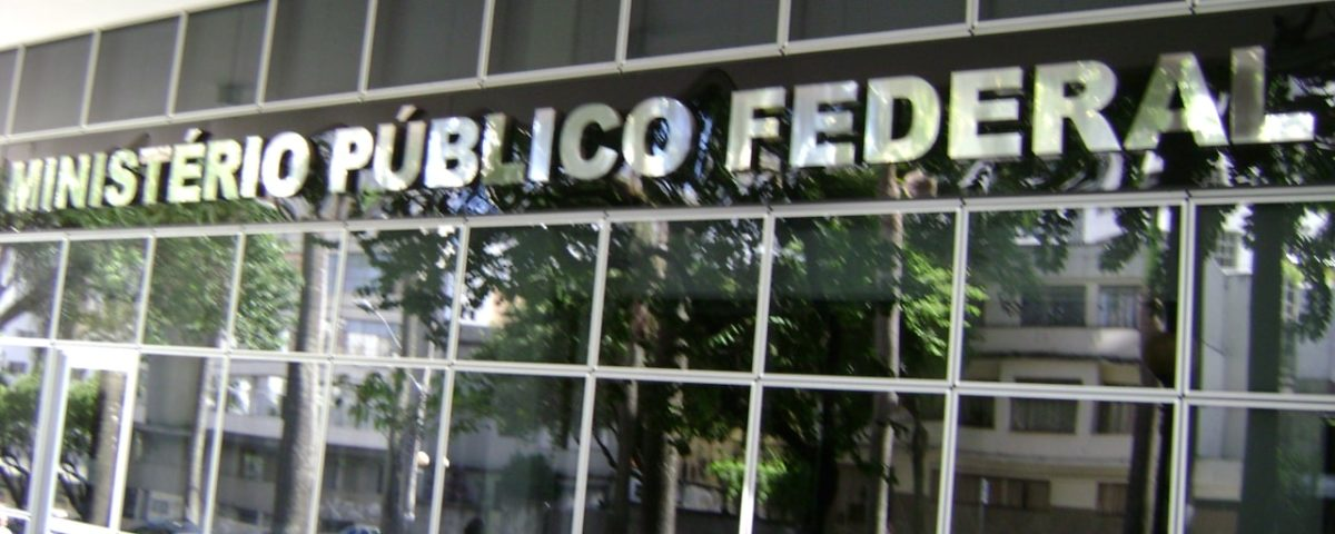 22 membros do Ministério Público Federal pedem ao PGR que tome medidas contra abusos durante uma pandemia