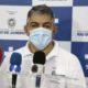 O brasileiro confia em Bolsonaro mais do que Bonner, de acordo com uma investigação