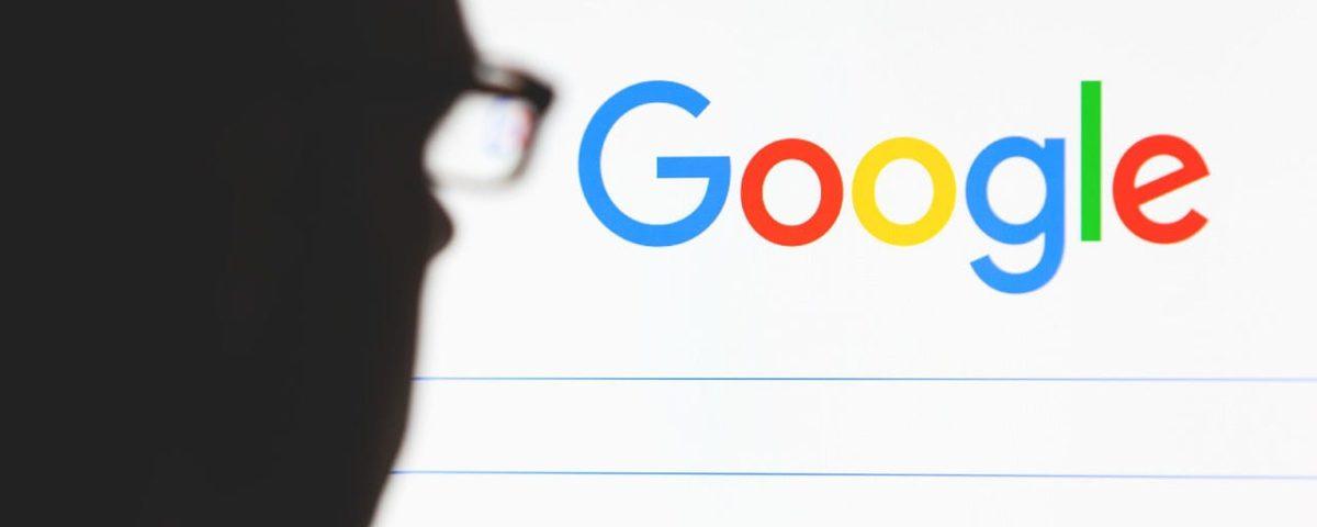 O Google censura sites conservadores e ameaça retirar sua monetização